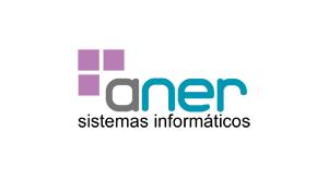 ANER, Onestrategia