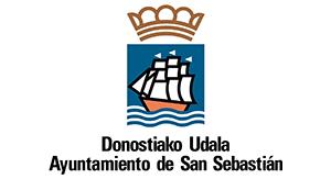 AYUNTAMIENTO DE SAN SEBASTIÁN, Onestrategia