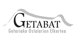 GETABAT, Onestrategia