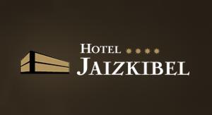 HOTEL JAIZKIBEL - Onestrategia