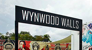 WYNWOOD, Onestrategia