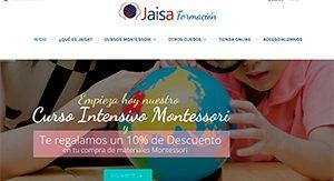 Jaisa Formación, Onestrategia