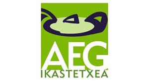 AEG Ikastetxea, Onestrategia