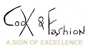 Cook & Fashion, Onestrategia