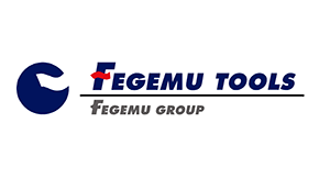 Fegemu Tools, Onestrategia