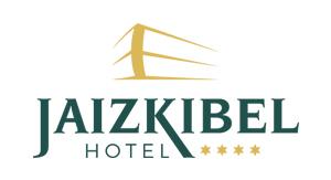 Hotel Jaizkibel Hondarribia, Onestrategia