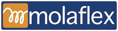 Molaflex France